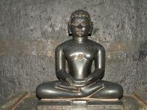ancient_sri_parshwanatha_swamy_temple_ammanagi_20120907_1397165802