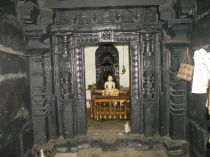ancient_sri_parshwanatha_swamy_temple_ammanagi_20120907_1560815420