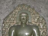 ancient_sri_parshwanatha_swamy_temple_ammanagi_20120907_1610104773