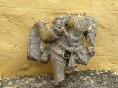 ancient_sri_parshwanatha_swamy_temple_ammanagi_20120907_2096126560