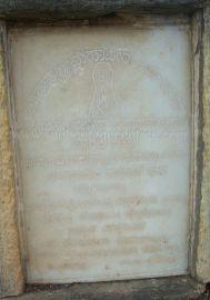 ancient_sri_parshwanatha_swamy_temple_amminabhavi_20120907_1071302114