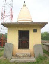 ancient_sri_parshwanatha_swamy_temple_amminabhavi_20120907_1460672868