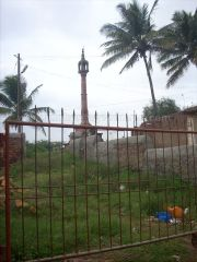 ancient_sri_parshwanatha_swamy_temple_amminabhavi_20120907_1958299647