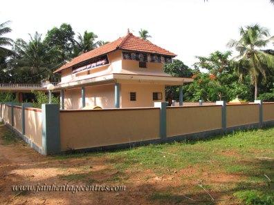bajarkala_20111020_1789895338