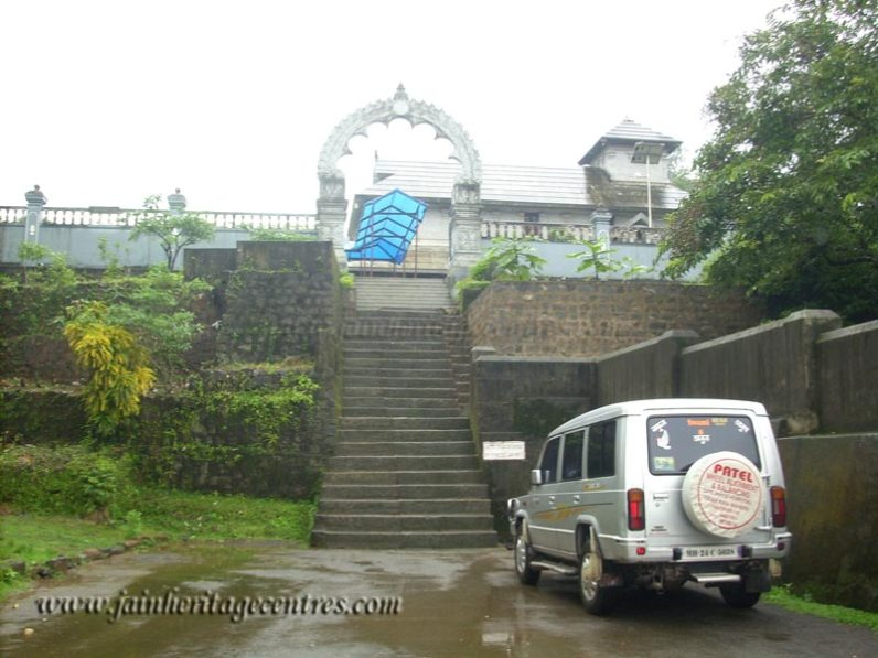 dharmasthala_20111020_1152868456