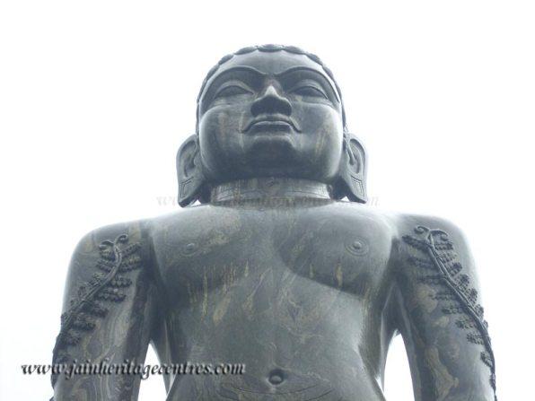 dharmasthala_20111020_1392009571