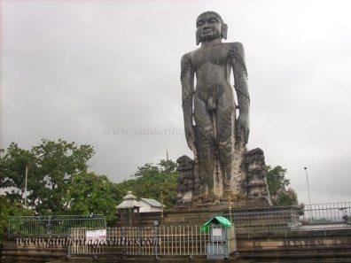 dharmasthala_20111020_1537431721