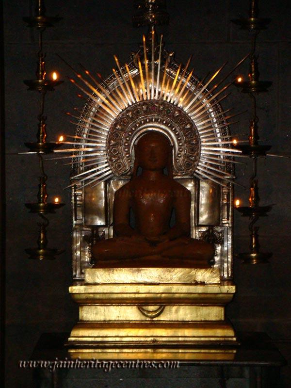 dharmasthala_20111020_1687359199