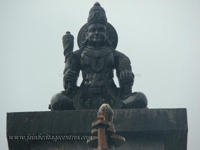 dharmasthala_20111020_2064416741