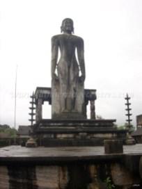 karnataka_venur_0008_20120121_1267352121