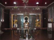 sahasraphani_parshwanatha_swamy_digambar_jain_temples_bangalore_20120528_1619059716
