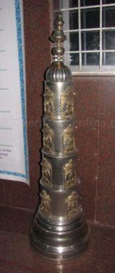 sahasraphani_parshwanatha_swamy_digambar_jain_temples_bangalore_20120528_1645368635