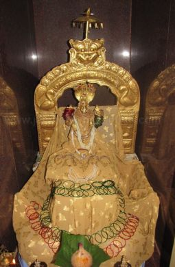 sahasraphani_parshwanatha_swamy_digambar_jain_temples_bangalore_20120528_2029524560