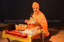 shruta_panchami_celebrations_-_akshara_abhyasa_-_shravanabelagola_2015_20150606_1159049857