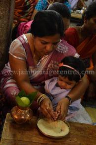 shruta_panchami_celebrations_-_akshara_abhyasa_-_shravanabelagola_2015_20150606_1346895930