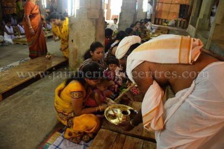 shruta_panchami_celebrations_-_akshara_abhyasa_-_shravanabelagola_2015_20150606_1356321870