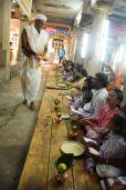 shruta_panchami_celebrations_-_akshara_abhyasa_-_shravanabelagola_2015_20150606_1500498408