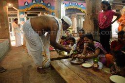 shruta_panchami_celebrations_-_akshara_abhyasa_-_shravanabelagola_2015_20150606_1534724027