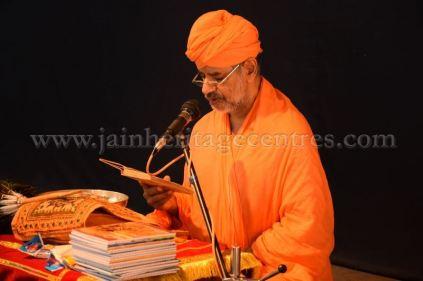 shruta_panchami_celebrations_-_akshara_abhyasa_-_shravanabelagola_2015_20150606_1881314481