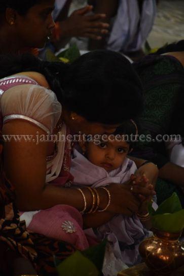 shruta_panchami_celebrations_-_akshara_abhyasa_-_shravanabelagola_2015_20150606_1953264579