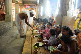 shruta_panchami_celebrations_-_akshara_abhyasa_-_shravanabelagola_2015_20150606_2014671111