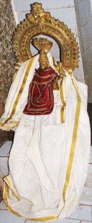 sri_ananthanatha_swamy_digambar_jain_temple_hosaholalu_20120828_1084832460