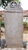 sri_ananthanatha_swamy_digambar_jain_temple_hosaholalu_20120828_1579578858