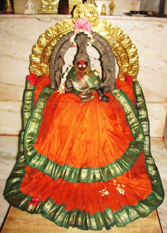 sri_ananthanatha_swamy_digambar_jain_temple_hosaholalu_20120828_1786449856