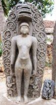 sri_ananthanatha_swamy_digambar_jain_temple_hosaholalu_20120828_1845680701