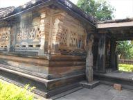 sri_chandranatha_basadi_bhatkal_20120828_1818952709