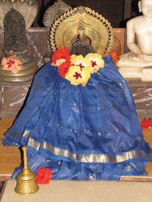 sri_chandranatha_swamy_digambar_jain_temple_yermalu_20120901_1529551751
