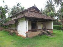 sri_chandranatha_swamy_digambar_jain_temple_yermalu_20120901_1533931414