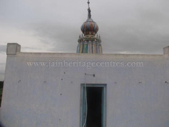 sri_digambar_jain_temple_alaguru_-_karnataka_20160515_1450191266