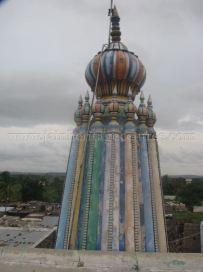 sri_digambar_jain_temple_alaguru_-_karnataka_20160515_1777464263