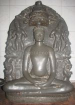 sri_digambar_jain_temple_alaguru_-_karnataka_20160515_1872496993