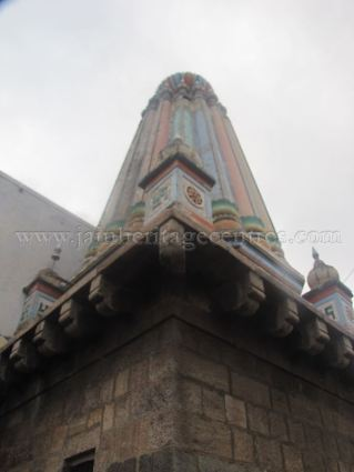 sri_digambar_jain_temple_alaguru_-_karnataka_20160515_1875307624