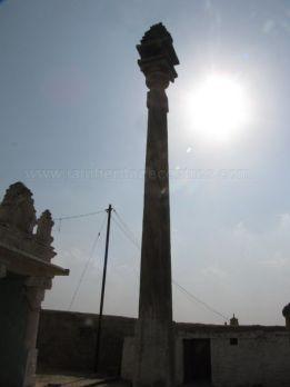 sri_kashtaharana_parshwanatha_swamy_digambar_jain_temple_-_nidugal_20120419_1602147740