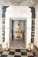 sri_mahavir_swamy_digambar_jain_temple_20160515_1192102552