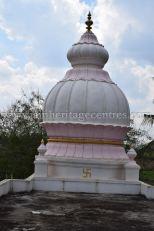 sri_mahavir_swamy_digambar_jain_temple_20160515_1282325593