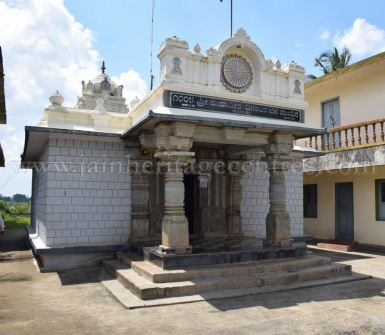 sri_mahavir_swamy_digambar_jain_temple_20160515_1484261200