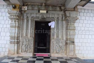 sri_mahavir_swamy_digambar_jain_temple_20160515_1657046700
