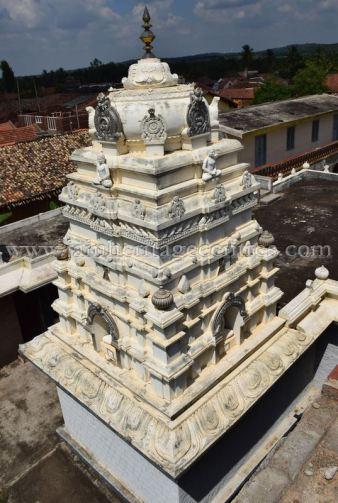 sri_mahavir_swamy_digambar_jain_temple_20160515_1733549666