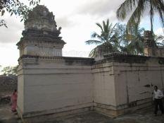 sri_mallinath_swamy_digambar_jain_temple_madhugiri_20130218_1012453348 - Copy
