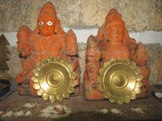 sri_mallinath_swamy_digambar_jain_temple_madhugiri_20130218_1235339203 - Copy