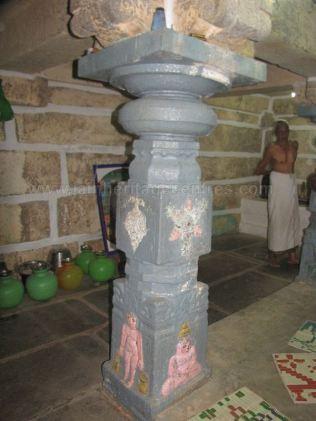 sri_mallinath_swamy_digambar_jain_temple_madhugiri_20130218_1300792893 - Copy