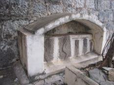 sri_mallinath_swamy_digambar_jain_temple_madhugiri_20130218_1617518021 - Copy