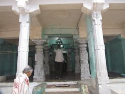 sri_mallinath_swamy_digambar_jain_temple_madhugiri_20130218_1660872377 - Copy