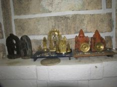 sri_mallinath_swamy_digambar_jain_temple_madhugiri_20130218_1699413687 - Copy