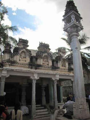 sri_mallinath_swamy_digambar_jain_temple_madhugiri_20130218_1738615004 - Copy