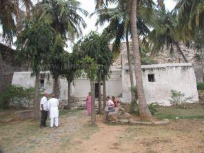 sri_mallinath_swamy_digambar_jain_temple_madhugiri_20130218_1819323339 - Copy